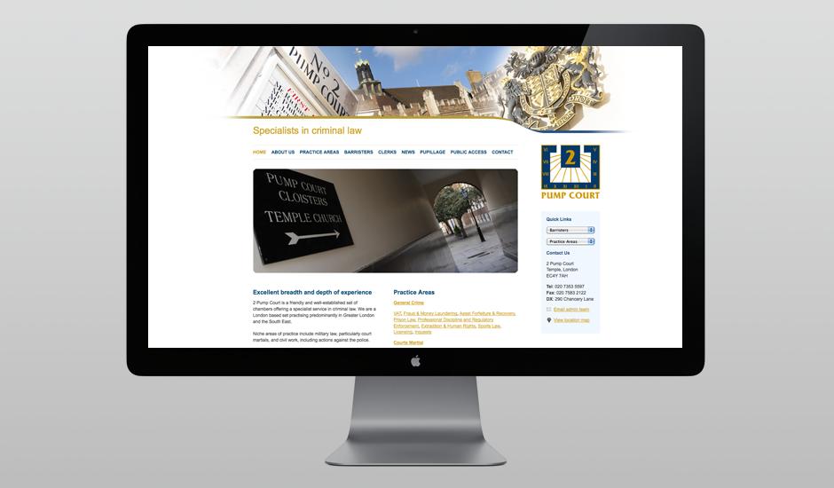 2-pump-court-website-01