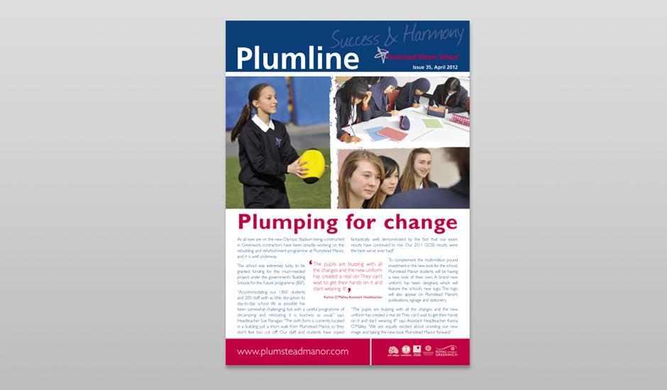 plumline-1