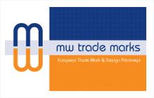 MW-logo-thumb