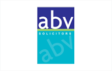 abv-website-logo-thumb
