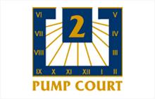 2pc-logo-thumb