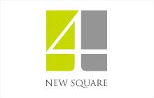 4ns-website-logo-thumb