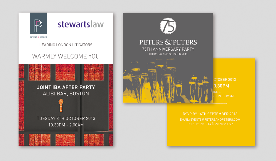 peters-event-invites-01