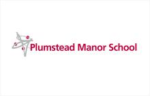 plumstead-logo-thumb